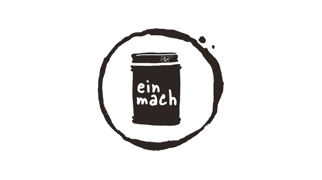 Einmach Bibliothek (it)