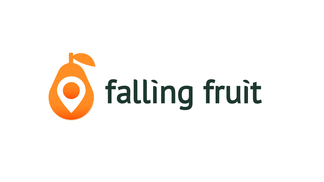 Falling Fruit (IT)