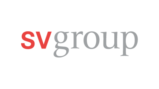 SV Group (IT)