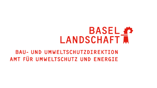 Kanton Basel-Land (it)