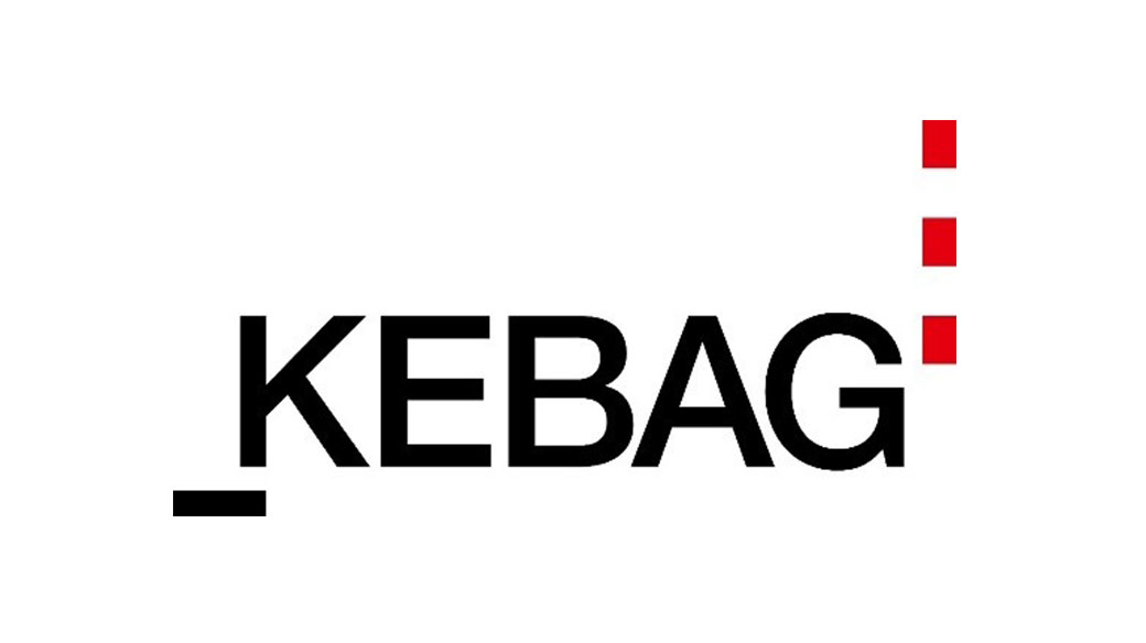 KEBAG (it)