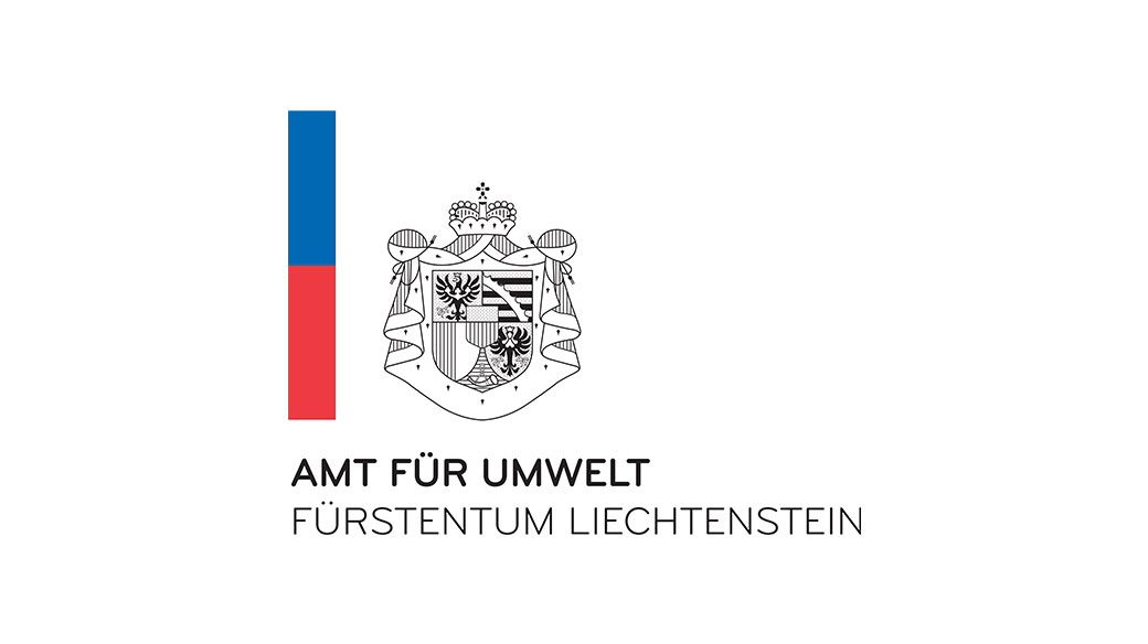 Liechtenstein (it)