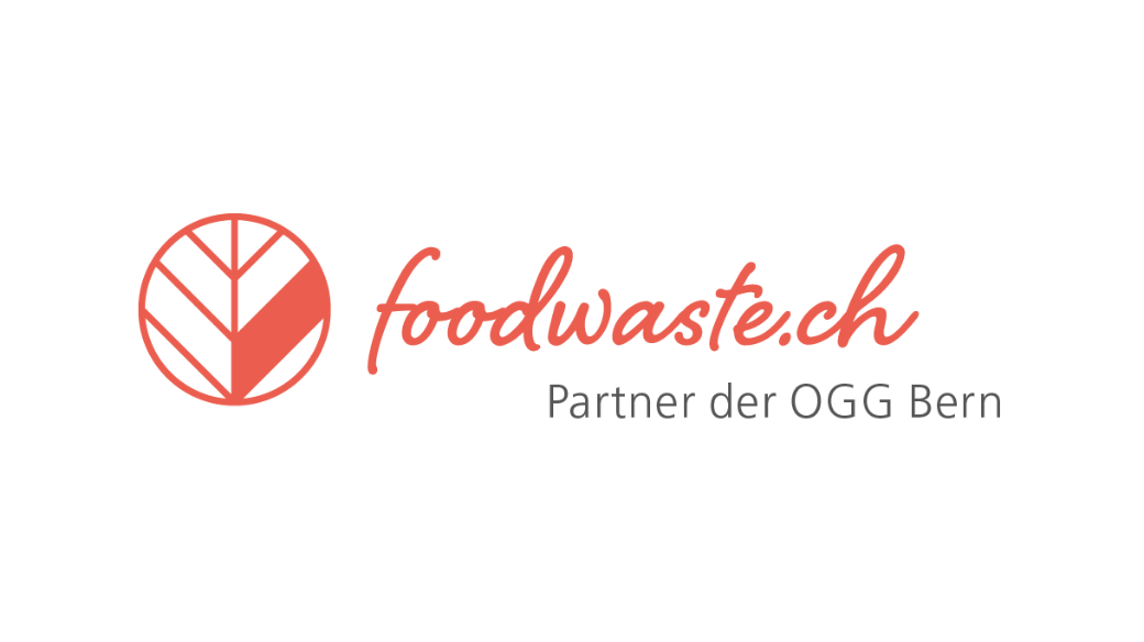 Foodwaste.ch (it)